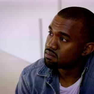 Considerate Kanye West