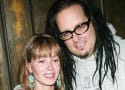 Deven Davis: How Did Korn Frontman's Wife Die?