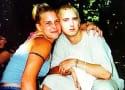 Eminem and Kim Mathers: Getting Back Together?!