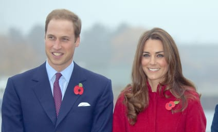Henry Ropner: Kate Middleton's New Man