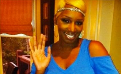 NeNe Leakes to Appear on ABC Game Show With ...