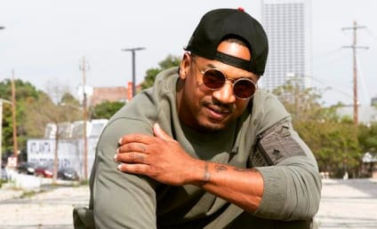 Stevie J vs. Joseline Hernandez: Custody Battle on Tap!