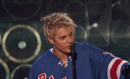 Justin Bieber: It's Taylor Swift's Fault Selena Gomez Won't Take Me Back!