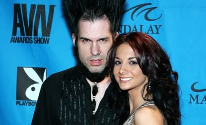 Tera Wray Dies; Widow of Wayne Static Was 33