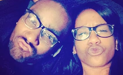 Bobbi Kristina Brown Cause of Death: Revealed ... But SEALED to Go After Nick Gordon?