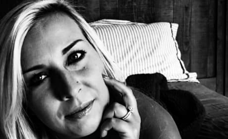 Mackenzie Standifer: Ryan Edwards' Wife Goes on INSANE Rant Against MTV!