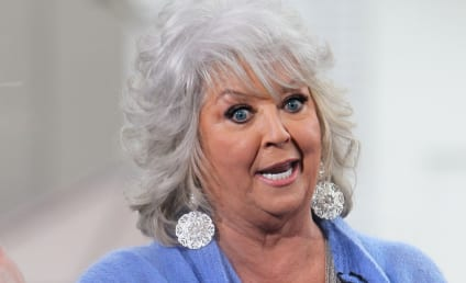 Paula Deen Admits Using Racial Slurs, Denies Being Racist