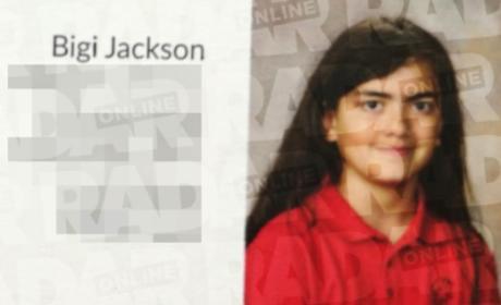 Bigi Jackson