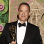 Emmy Awards Face-Off: Hall of Fame Edition!