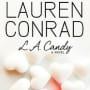 Lauren Conrad Book Cover