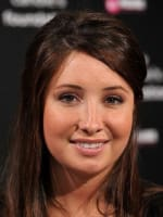 Bristol Palin Before Plastic Surgery