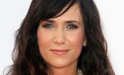 Kristen Wiig Goes Nude For New Movie: Check Out the Pics!