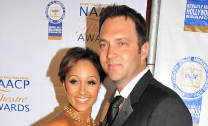 Rob Schneider and Patricia Azarcoya Arce: Married!