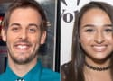 Derick Dillard: Fired By TLC Over Transgender Comments!
