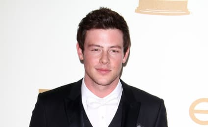 Ryan Murphy Reveals Tribute to Cory Monteith, Plans For Glee Character