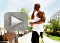 Love & Hip Hop: Atlanta Season 6 Episode 14 Recap: Jamaican Me Crazy