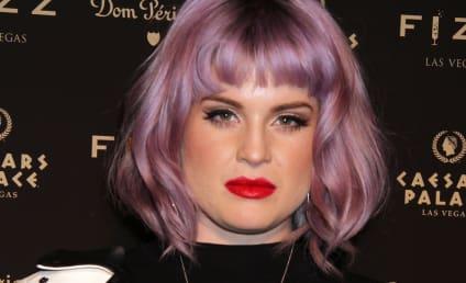 Kelly Osbourne to Paris Hilton: Grow Up!