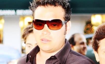 TLC Suspends Shooting on Kate Plus 8, Slams Jon Gosselin