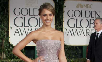 Jessica Alba Hair Color: Which is Your Favorite?