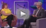 Catelynn Lowell: Matt Baier Was High on Teen Mom!