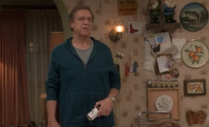 The Conners Kills Off Roseanne With a Shocking Twist; But Did Anyone Watch?