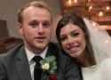 Josiah Duggar & Lauren Swanson Spill ALL Their Wedding Details
