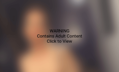 Neil Patrick Harris Naked