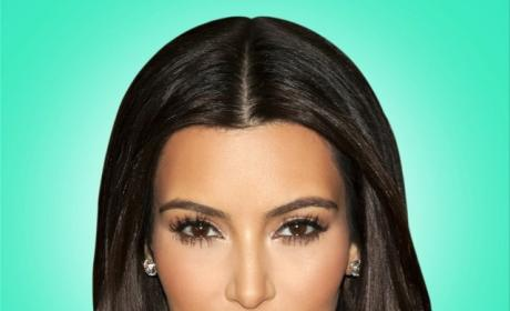 Kim Kardashian Plastic Surgery Video