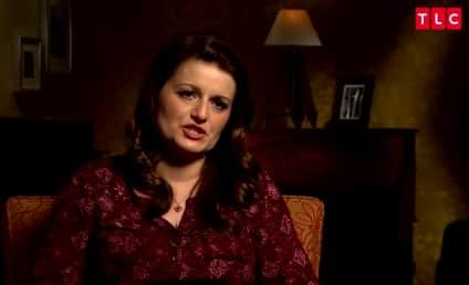 Sister Wives: Meri Brown Breaks Down Over Her Gay Daughter