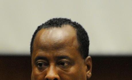 Conrad Murray verdict: Did the jury get it right?