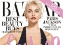 Paris Jackson: I'm SICK of Talking About My Dad!