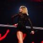 Taylor swift struts