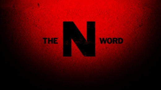 N-Word Logo