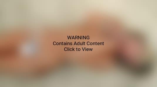Nude Marisa Miller