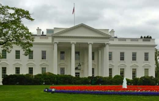 The WH