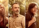 The Walking Dead Season 9: What's About to Go Down?