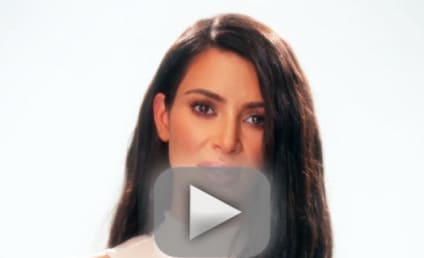 Watch Keeping Up with the Kardashians Online: Season 12 Episode 20