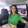Bristol Palin Meyer