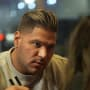 Ronnie Ortiz-Magro Reflects