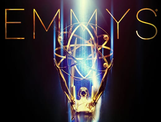 Emmys 2017: The FULL List of Winners!