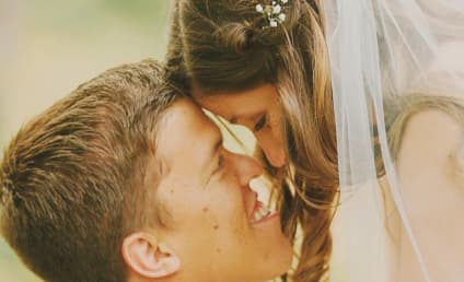 Tori Roloff Sends Very Important Message About Love