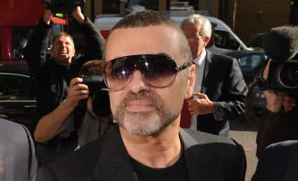 George Michael Dies; Iconic Singer Was 53