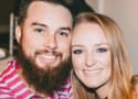 Maci Bookout & Taylor McKinney: We're Adopting a Baby!!!