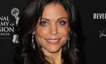 Bethenny Frankel Weight Loss & Lifestyle Tips: What is #1?