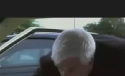 Leslie Nielsen Passes Away at 84