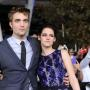 Kristen Stewart Robert Pattinson Twilight Breaking Dawn Part 2