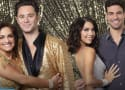 Dancing with the Stars: The Odds are Out! Who Will Win?