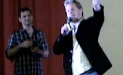 Chris Jericho Interview Offends a Lot of People