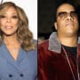 Wendy Williams: I Knew Kevin Hunter Was Cheating for YEARS! 8