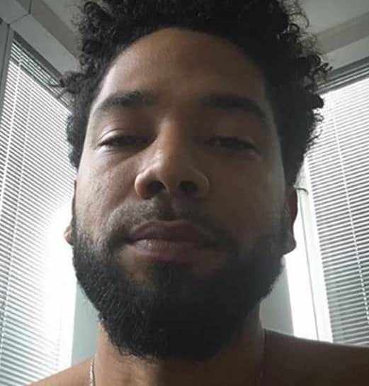 Jussie Smollett Shunned By Empire Cast Members Who Want